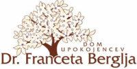 Dom upokojencev dr. Franceta Bergelja Jesenice